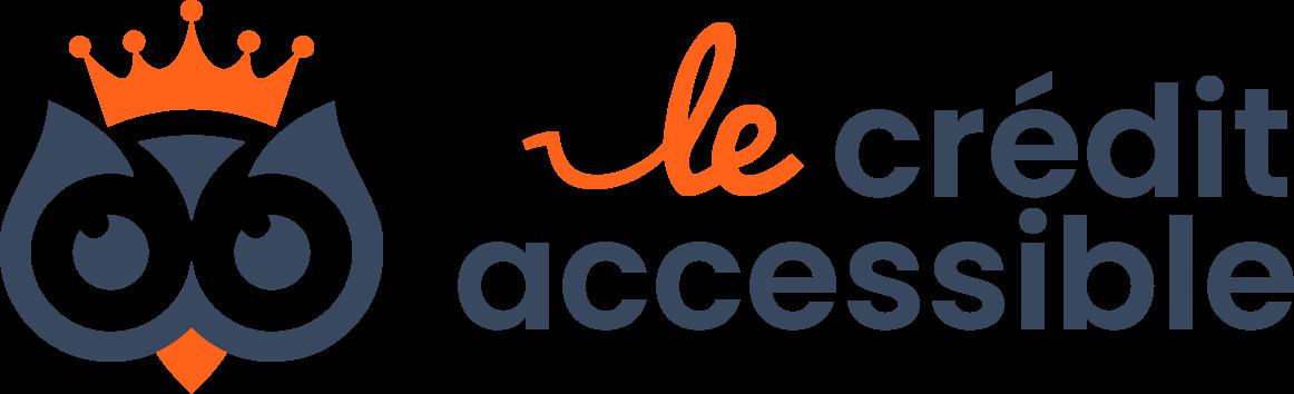 Le Crédit Accessible